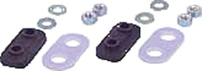 Insulator kit/ part# 313 or CC 1017947