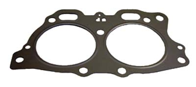 Cyl Head gasket 1996-up 350cc includes MCI motors/ part # ENG-183, 4797 or 72512-G01